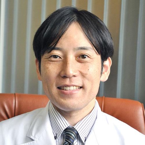 谷本 幸太郎 教授