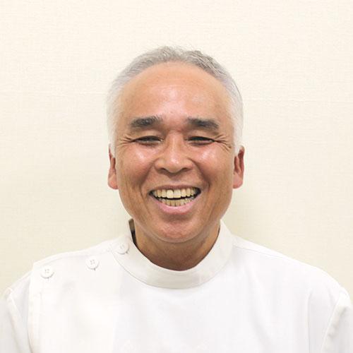 松本 浩一 院長